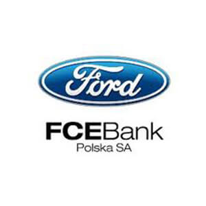 FCE Bank Polska