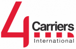 4 Carriers logo